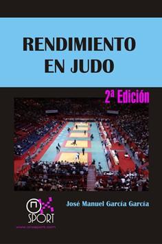 Rendimiento en Judo 2ª Edición